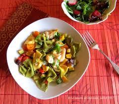 cuisine poisson la cuisine de messidor casserole de poisson méditerranée