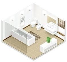 room design tool free living room layout design tool living room design app of the best