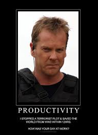 Jack Bauer Meme - jack bauer meme productivity by f 1 on deviantart