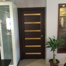 Interior Door Install by Interior Doors Installation Projects
