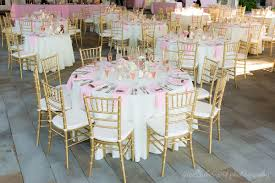 chair and table rentals in sterling va harrisburg wedding rentals reviews for rentals
