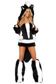 Scary Womens Halloween Costumes I Know Right Guest Post Scary Halloween Costumes