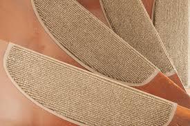 best carpet tiles for stairs u2014 room area rugs carpet tiles for