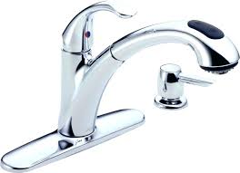 how to repair a single handle kitchen faucet two handle kitchen faucet repair how to fix a leaky faucet with a