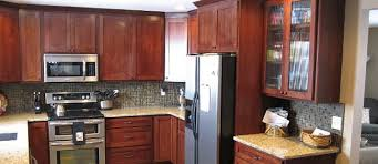 Kitchen Cabinets Des Moines Ia Cabinet Refacing Cabinet Finishing Blakesburg And Des Moines Ia