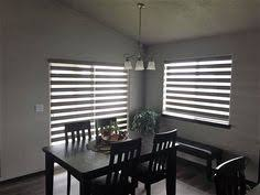Budget Blinds Brandon Pin By Budget Blinds Of Sioux Falls On Illusion Shades Pinterest