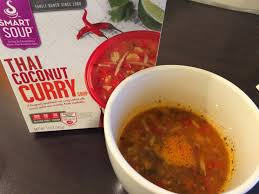 Urban Dictionary Soup Kitchen Soup Archives Dining At My Desk
