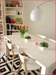 Meuble Cuisine Coulissant Ikea Tapis Ikea Delai Lille