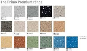premium linoleum flooring carpet vidalondon