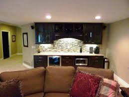 basement kitchen ideas small uncategorized small basement ideas with wonderful ikea small