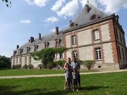 chambres d hotes chateau chambres d hôtes château de nettancourt chambres d hôtes nettancourt