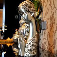 aliexpress buy european pray fashion jewelry ornaments