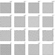 hatch pattern definition tikz pgf custom hatching pattern arbitrary direction of hatching