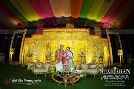 wedding event management shahjahan wedding planner event management ltd home