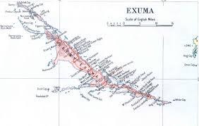 Eastern Caribbean Map by Island And City Maps The Caribbean Stadskartor Och Turistkartor