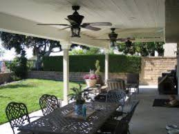 Outdoor Ceiling Fans by Choose The Right Outdoor Ceiling Fanlighting And Locks Blog