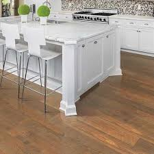 Laminate Flooring In Kitchen by Pergo Outlast Durable Laminate Flooring Spill Protect Laminate