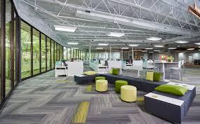 light lab mohawk group design center