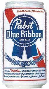 is corona light beer gluten free pabst blue ribbon pbr lager gluten free beer low gluten test results