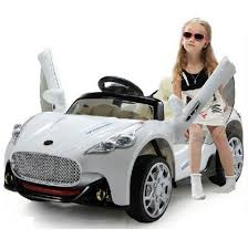 cool electric cars online shop new cool toy cars for kids to drive ce approval