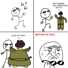 Mother Of God Meme - image 143168 mother of god know your meme