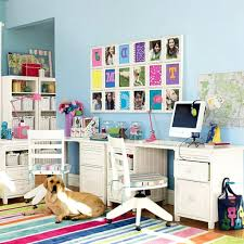 Childrens Desks White by Childrens Desks For Bedrooms U2013 Amstudio52 Com