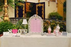 wedding gift registration wedding registration table decor bridal shower gift bath soaps