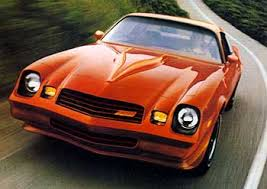 81 z28 camaro retro review 1980 81 z28 camaro epautos libertarian car