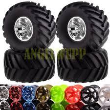power wheels bigfoot monster truck online buy wholesale monster truck rims from china monster truck