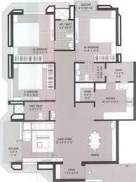 tree floor plan 100 treehouse floor plan gallery treehouse riga