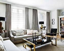 moderne wohnzimmer gardinen top vorhang wohnzimmer moderne interessante wohnzimmer design