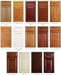 granite countertops richmond va williamsburg va kitchen