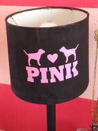 Victoria Secret Bedroom Theme Craft Room Secrets Victoria U0027s Secret Pink Inspired Bedroom