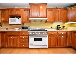 Kitchen Cabinets Vermont 3857 Vermont Route 22a Addison Vermont Coldwell Banker Hickok