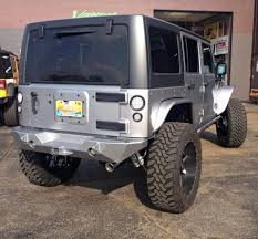 built jeep rubicon cars trucks jeeps for sale at venom motorsports grand rapids mi