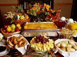 Easter Brunch Buffet Menu by 5 Special Menus For Easter Sunday Danvers Ma Patch
