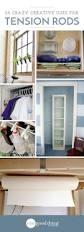 695 best home u0026 organization images on pinterest emergency