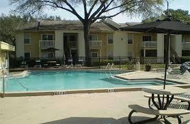 1 Bedroom Apartments Tampa Fl Shadow Oaks Everyaptmapped Tampa Fl Apartments