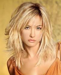 Frisuren Mittellange Haar Gestuft Modern by 176 Best Mittellange Frisuren Images On Hairstyles