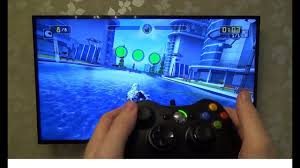 how to setup multi room games consoles u0026 android tv box in your