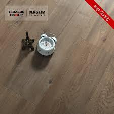 Laminate Flooring Non Slip Hdf Master Designs Non Slip Made In Germany Laminate Parquet