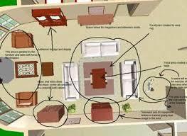 define living room suite aecagra org
