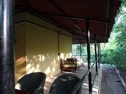 chambre jungle la terrasse de la chambre un endroit paradidiaque picture of