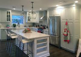 kitchen furniture nj cabinets by alan craftsman of custom cabinets and furniture