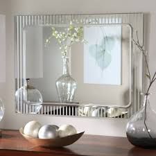 view photos of funky mirrors for bathrooms showing 3 of 25 photos
