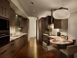 Kitchen Design Philadelphia by State Of The Art Kitchens Fretz Navy Yard Wolfe Scott