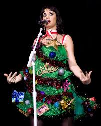 Katy Perry Costume Katy Perry U0027s 10 Greatest Of All Time From Fairy Lights To