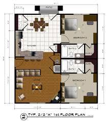 2 bedroom 2 bath floor plans 300 holleman llc floorplans 2 bedroom 2 bath floor plans