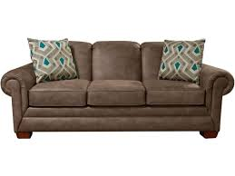 sofa fã rth 1435 in by furniture in nicholasville ky sofa 1435