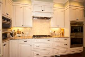 kitchen renovation and remodeling atlanta